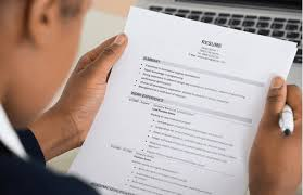 Best Resume Review My Perfect Resume Review The Best Resume
