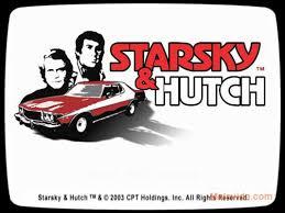 Startsky And Hutch Download Starsky U0026 Hutch For Pc Free