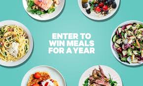 groupon cuisine groupon enter to win meals for a year at groupon restaurants 50