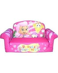 mickey mouse clubhouse flip open sofa with slumber mickey mouse flip open sofa club open sofa bed chair bed fold down