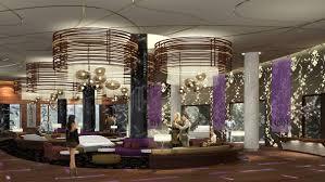 nobu hotel coming to las vegas haute living