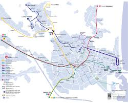 Metro Maps Metro Map Of Valencia Metro Maps Of Spain U2014 Planetolog Com