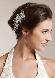 hair jewels wedding hair accessories and jewelry ideeli aylee bits