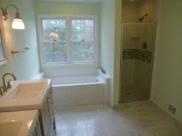 bathroom remodeler local professional top value