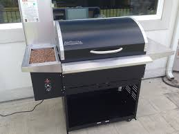 awesome homemade pizza oven alternatives smoking meat geeks