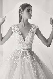 elie saab wedding dresses price elie saab summer 2016 couture show report vogue