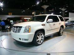 snooki cadillac escalade snooki form jersey shore hits the streets in this customization of