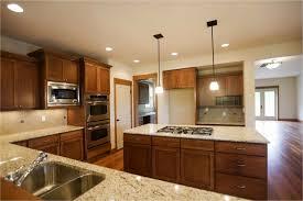 san jose kitchen cabinet cabinet kc kitchen cabinets craigslist kc kitchen cabinets