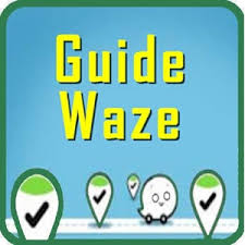 waze apk advanced guide for gps waze for pc apk 1 1 0 free books