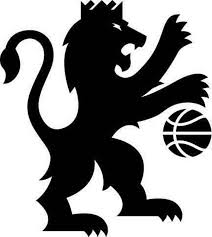 new sacramento kings logo possibly leaked in european union filing