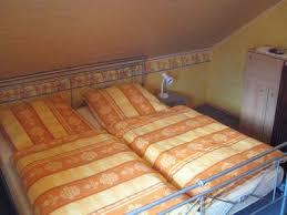 wã stmann schlafzimmer ferienwohnung horstmann fewo direkt