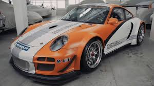 porsche hybrid 911 porsche 911 gt3 r hybrid race car highlights youtube