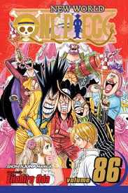 one vol 84 viz read a free preview of one vol 84