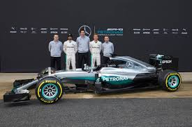 mercedes formula one mercedes amg petronas formula one team gets back to business in
