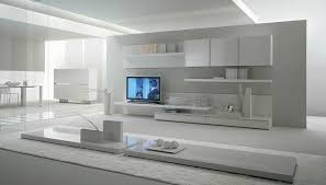 Modern Wall Unit Designs For Living Room Jumplyco - Modern wall unit designs for living room
