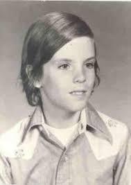 Robert Barnes Murderer Donald Miles Whaley 1976 Murder Crime Pinterest True Crime