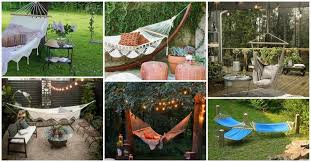 Ideas For Your Backyard Backyard Small Backyard Designs Things To Do In Your