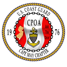 u s coast guard enlisted memorial contributors