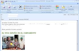 message absence bureau mails d absence les meilleurs messages automatiques pendant les