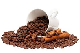 how to make flavored coffee at home mr coffee