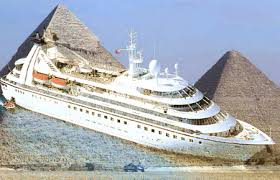 solutions docs cruise line sued itinerary
