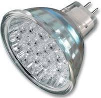 buy 12v led spotlight bulb reuk co uk