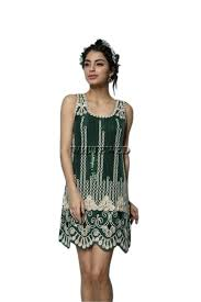 compare prices on 1920s flapper fancy dress online shopping buy