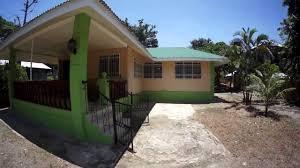 three bedroom house for rent in puerto princesa palawan
