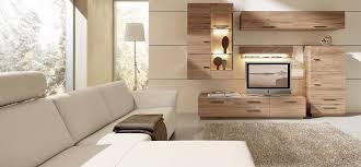 modern living room ideas 2013 debbie evans interior design consultant west vancouver living room