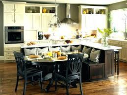 eat at kitchen islands eat on kitchen island corbetttoomsen com