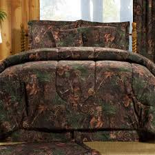 buckmark green camouflage bedding cabin place