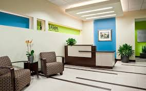 greater tampa chamber commerce design consulting services