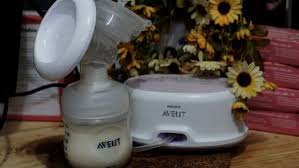 Jual Pompa Asi Manual Second review pompa asi spectra 9 medela swing avent carousel of