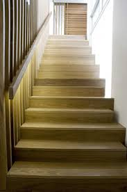 Handrails Sydney 71 Best Handrails Images On Pinterest Stairs Architecture