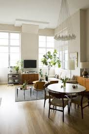 Home Decor Germany by Home Decorating Ideas For Small Homes Pinterest Small Home Design