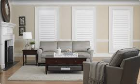 Plantation Shutters And Drapes Homepage3