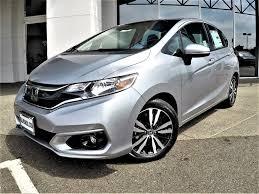 honda car deals honda honda car launch acura mdx model history honda fit lease