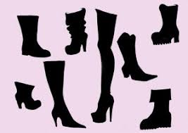 womens boots types the many different types of boots