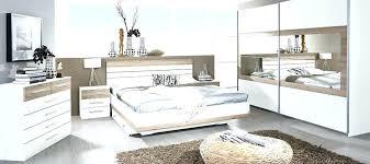 meuble de chambre conforama meuble chambre adulte meuble chambre blanc awesome chambre a coucher