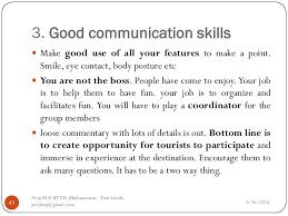 resume skills communication trendy design communication skills resume phrases 5 cover letter