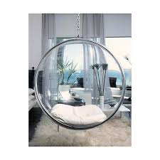 great hanging bubble chair uk 22 for your house decorating ideas