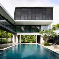 Backyard Landscaping Ideas With Pool 30 Magical Zen Gardens