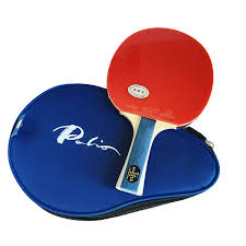 table tennis rubber reviews palio master 2 table tennis racket review and is it for you