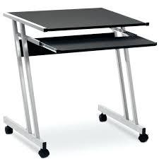 petit bureau informatique petit bureau pour ordinateur bureau informatique meuble pc