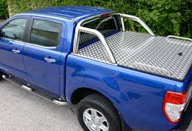 ford ranger covers ford ranger tonneau cover with genuine ford sports bar
