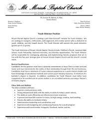 Plain Resume Template Download Ministry Resume Haadyaooverbayresort Com
