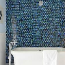 blue and green bathroom ideas blue and green bathroom tiles design ideas