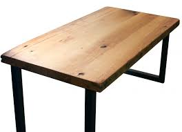 coffee table homemade table saw plans rustic indoor bench round