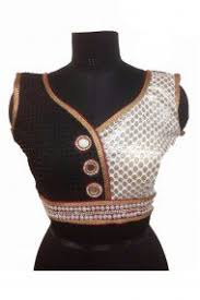 designer blouses blouses readymade saree blouses with designs patterns