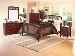 crown mark b7550q 1 2 11 lawson queen bedroom set w dresser